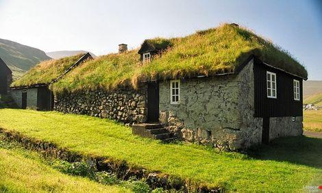 Ecologic_house