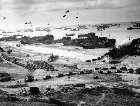 Normandy_beach_head_france_1944