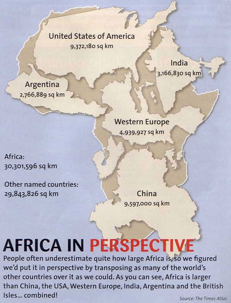 Africa_in_perspective