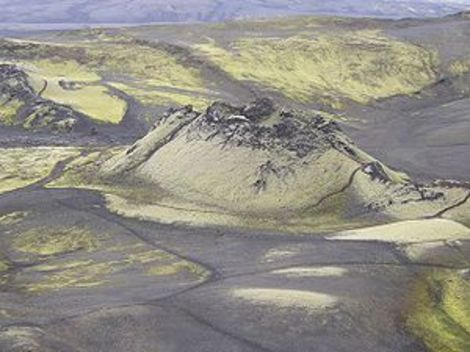 300pxlakagigar_iceland_20040701