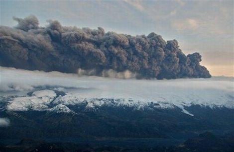 450iceland_volcano__1