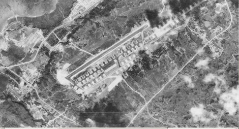 1945_3
