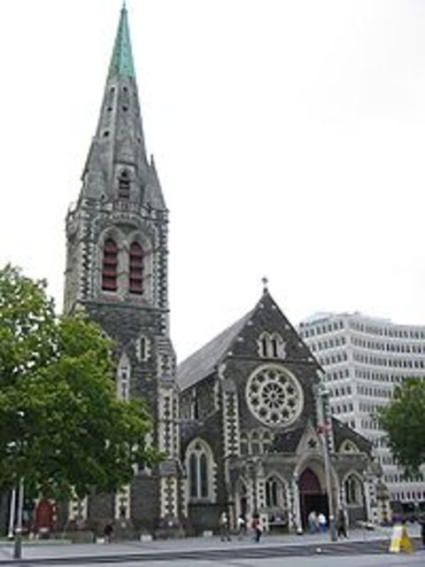 200pxchrist_church_cathedral