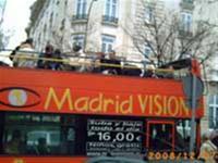 Spain66_r