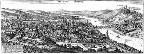 800pxwuerzburg1650merian