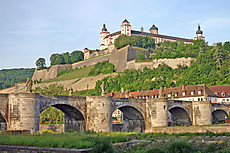 Marienberg_wuerzburg