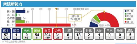 Baidu_ime_20121217_162618