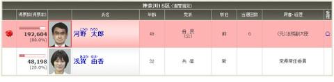 Baidu_ime_20121217_172256