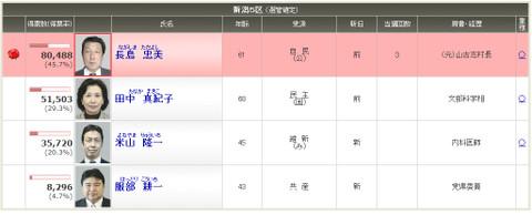 Baidu_ime_20121217_18112