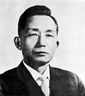 200pxparj_chunghee_1963s