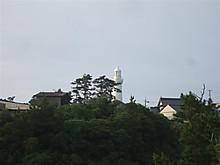 Dscf1394_r