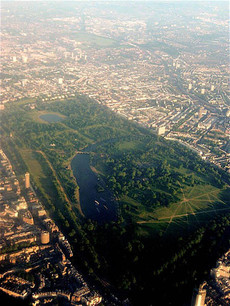 Hyde_park_from_the_air_r