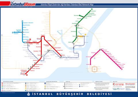 800pxibb_metro