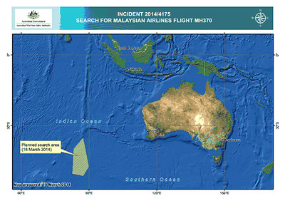 Malaysia_airlines_australia_map638