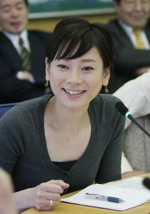 G2001shimada_b
