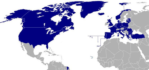 Map_of_nato_countries_r_2