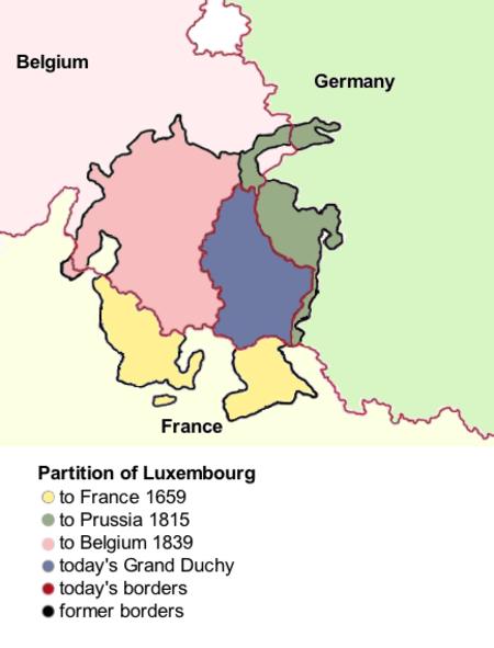 Luxembourgpartitionsmap_english