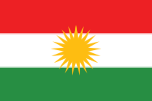 Flag_of_kurdistansvg