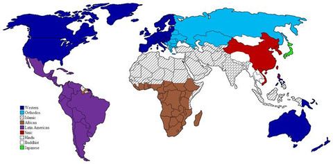 Clash_of_civilizations_map_r
