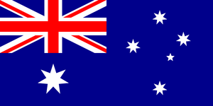 2000pxflag_of_australiasvg