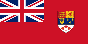 Canadian_red_ensign_19571965svg