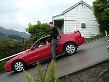 Dunedinbaldwinstreet_parked_car_r