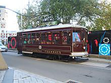 Dscf4351_r