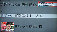 Dscf4635_r