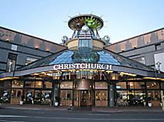 Christchurchcasino001