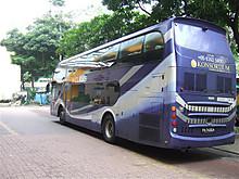 Dscf4977_r