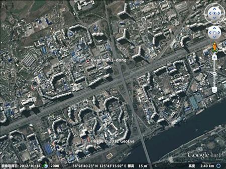 Pyongyang04