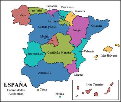 Mapa_espanha_cc_aa