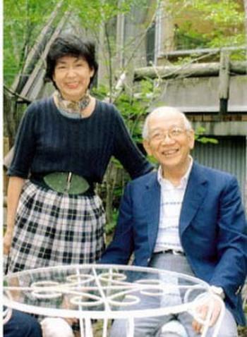 江藤 淳が亡くなったのはオイラが51歳の時だった。改めて「妻 ...