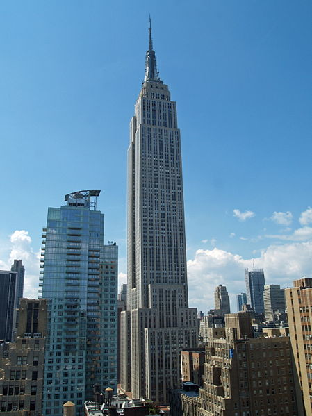 449pxempire_state_building_by_david